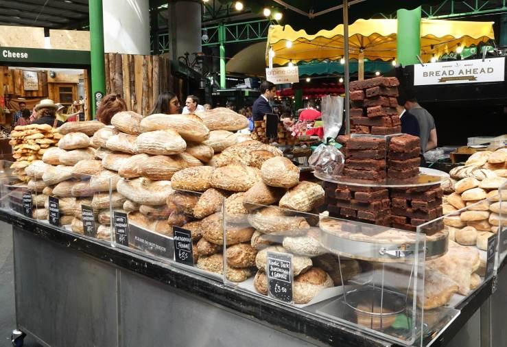 Italian_Bread_London_Borough_Market_1