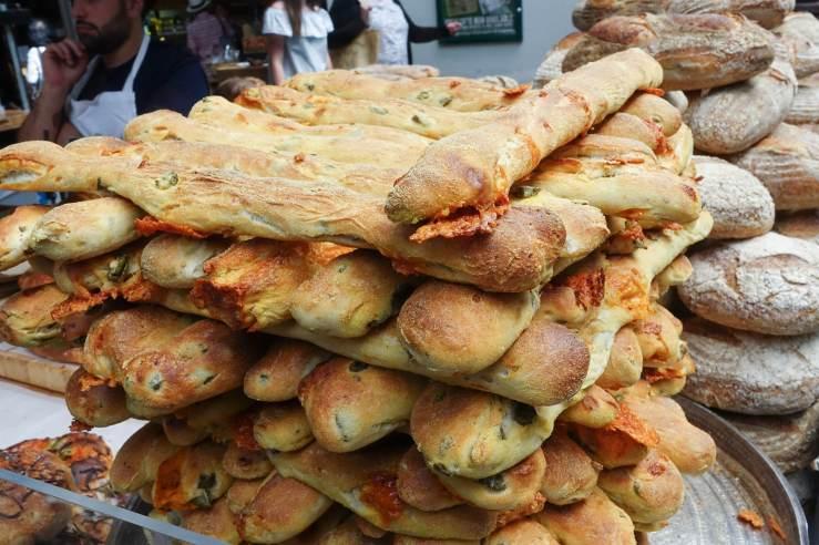 Italian_Bread_London_Borough_Market_2