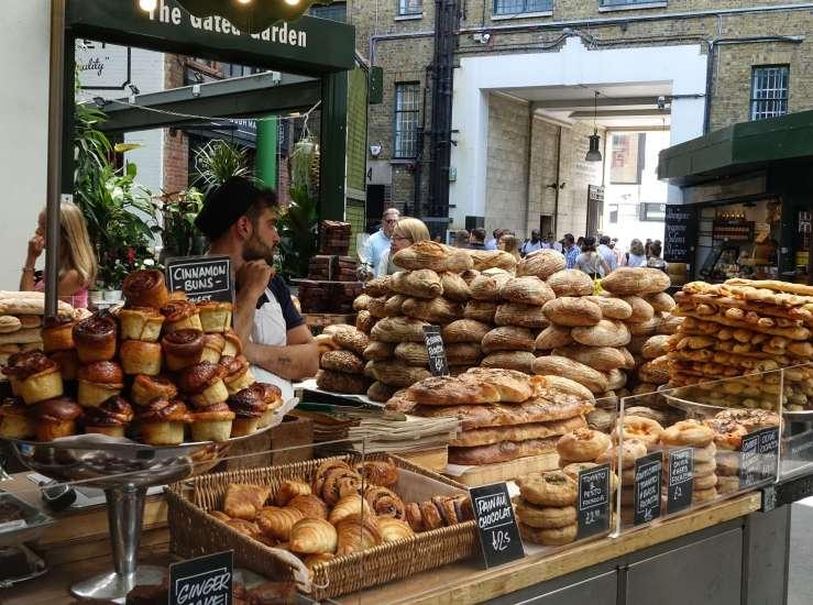 Italian_Bread_London_Borough_Market_3